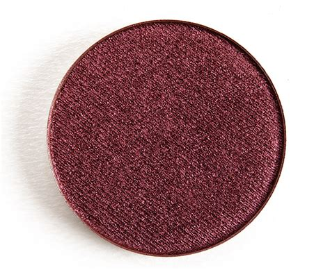 Coloured Raine Pressed Powder Shadow Palette 2251 coloured raine date eyeshadow review swatches