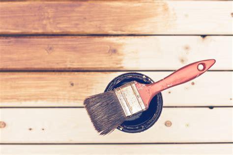 restaurare mobile legno restaurare un mobile archives tilas