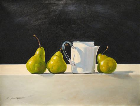 Juicer Alper pears aligned with juice jpg american contemporary seraphin gallery