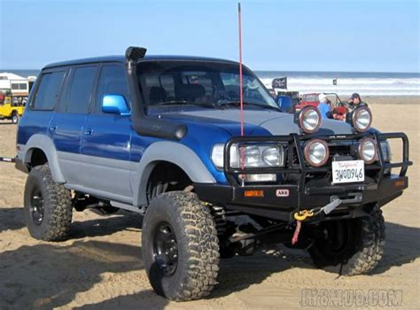 icon land cruiser fj80 17 images about fzj80 on pinterest this weekend toyota
