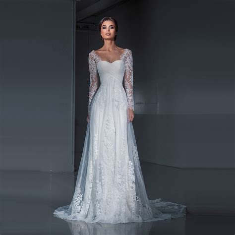 Lace Dress Wedding by Lace Form Fitting Wedding Dress Gown And Dress Gallery