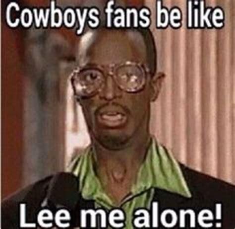 Cowboys Lose Meme - 1000 images about hate tony romo on pinterest tony romo