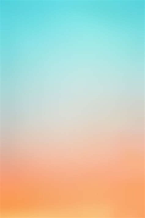 pink orange chevron backgrounds pinterest orange iphone wallpaper ombre blue and orange coordinated