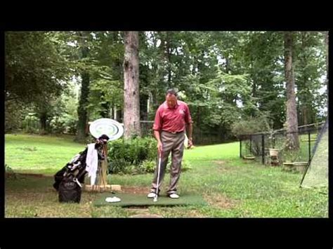 don trahan swing surgeon one glove or two swing surgeon don trahan peak