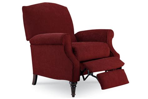 lane recliner chairs recliners lane 28 images alpine wall saver 174