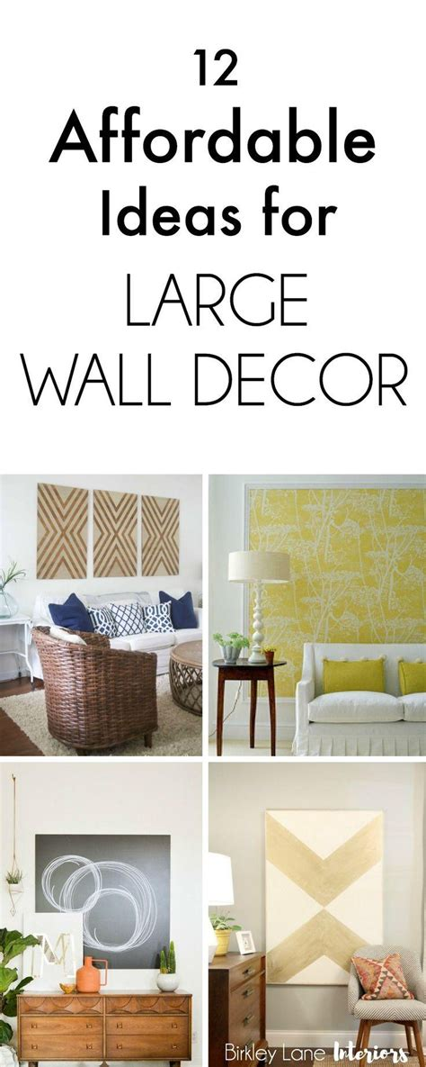 wall decor ideas for family room 20 best collection of wall art decor for family room