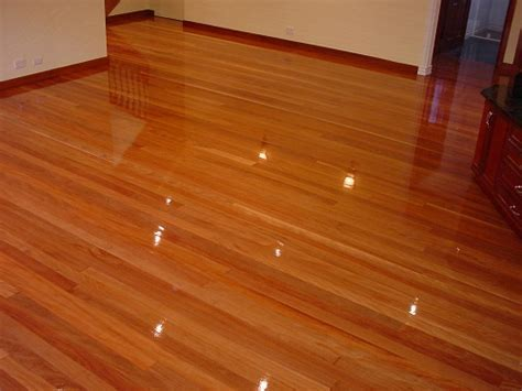 Showcase Timber Floor   Wood Floor Solutions