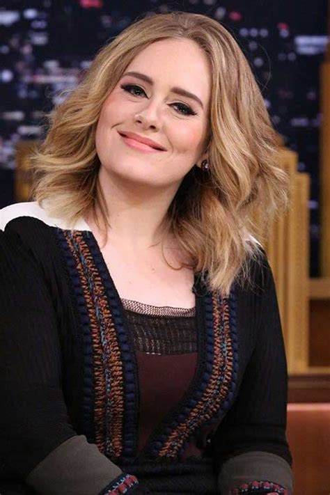 the 25 best adele haircut 25 celebrity short hair 2015 2016 short hairstyles
