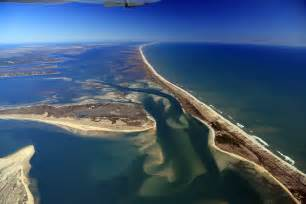 Outer Black Cape island flying adventures outer banks to aopa