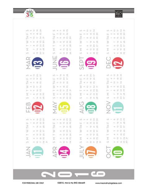 Calendario Inss 2016 Extrato Anual Do Inss 2016 Newhairstylesformen2014