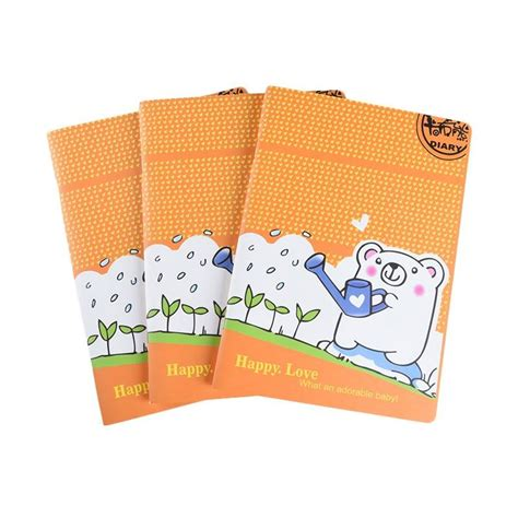 Buku Tulis Memo Tulis Buku Memo Buku Diary jual buku diary cek harga di pricearea