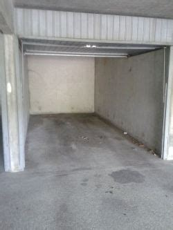 garage a vendre lyon