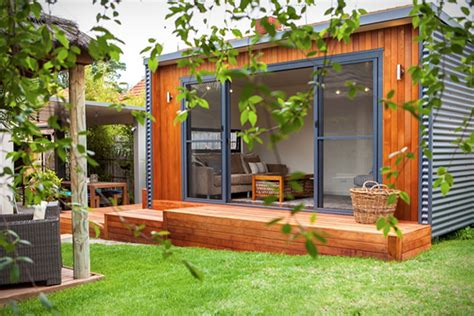 turn  metal outbuilding   perfect  shed