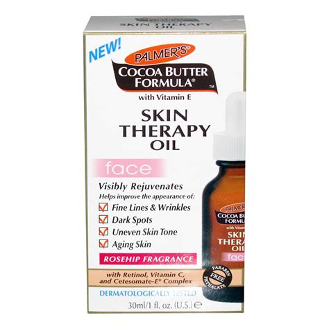 Diskon Palmer S Cocoa Butter Skin Therapy Rosehip 150 Ml palmer s cocoa butter skin therapy rosehip for