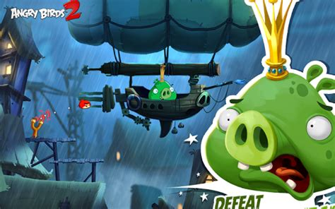 angry birds 2 mod free game free download angry birds 2 mod apk 2 5 0 unlimited gems
