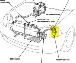 2012 08 14_220104_2012 08 14_155949 2004 honda pilot wiring diagram 12 on 2004 honda pilot wiring diagram