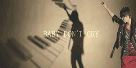 download mp3 exo k baby don t cry exo k mp3 baby dont cry apexwallpapers com