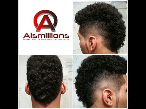 what is the south of france haircut removing bulk from afro to perform the south of france