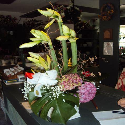 fiori consegna domicilio consegna fiori on line domicilio consegna fiori a
