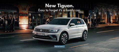 Volkswagen Bill by Volkswagen Dealer Sydney Bill Buckle Volkswagen Autos Post