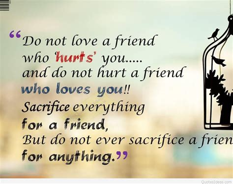 quote for friend awesome best friendship quote