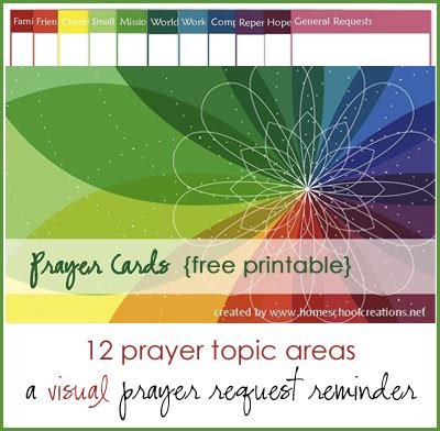 praying for you card template printable prayer cards free