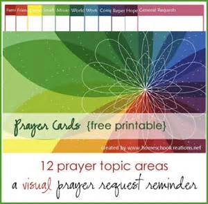 prayer card template for word printable prayer cards free printable prayers