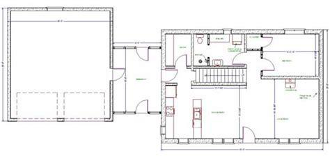 Staub Design, LLC   Bungalow