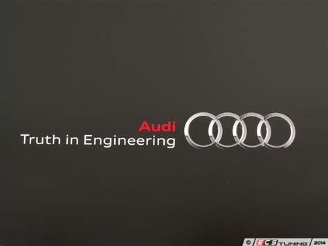 audi headlights poster audi collection ahp101 headlights poster