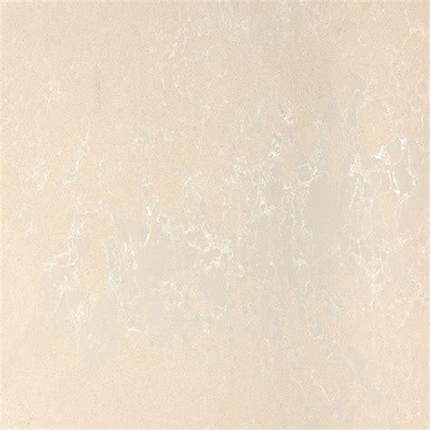 Custom Kitchen Faucets silestone 2 in quartz countertop sample in daria ss q0450