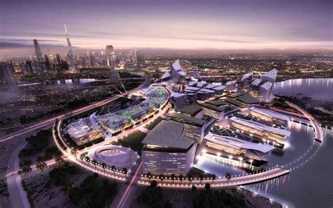 design free zone dubai dubai 2020 a futuristic candidate the urban design