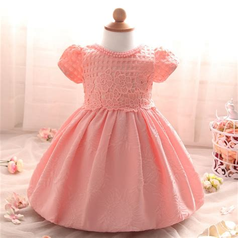 Dress Baby 3 In 1 buy wholesale 0 3 month dresses from china 0 3 month dresses wholesalers aliexpress