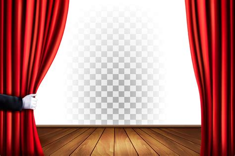 theatre curtain background theater curtain background illustrations creative market