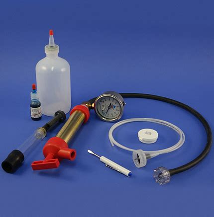 Service Tensimeter soil moisture tensiometers and accessories