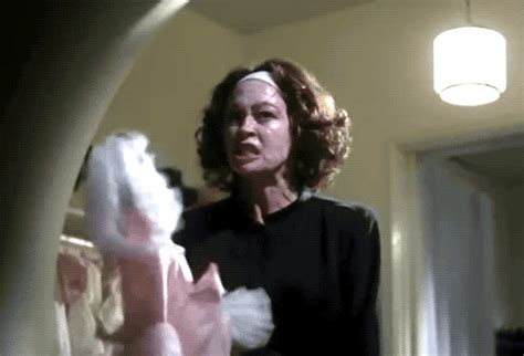mommie dearest bathroom scene 7 mommie dearest quotes to add insight to feud
