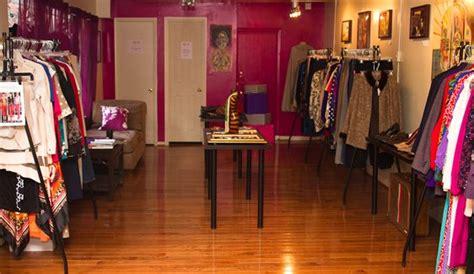 design interior rumah butik peluang bisnis ukm butik dan analisis usahanya