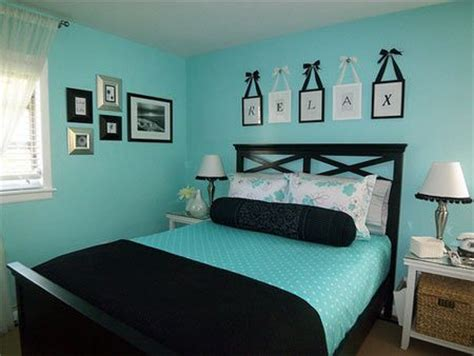 turquoise bedroom accessories 25 best ideas about turquoise bedroom decor on pinterest