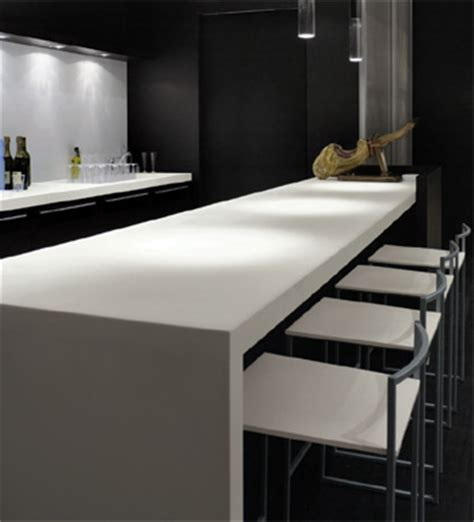 Corian Countertop Thickness by Primopiano Biz Products