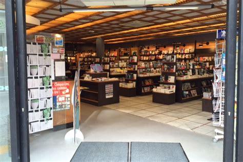 librerie sportive librairie rimbaud charleville m 233 zi 232 res culture loisirs