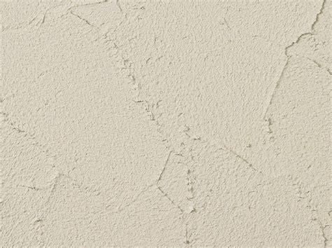 intonaco rustico per interni rivestimento murale spatolato rustico by chiraema