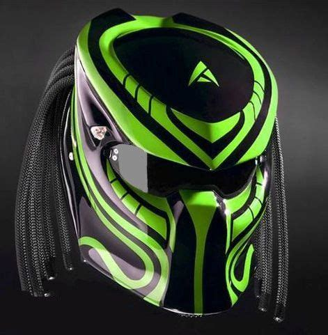 Helm Nhk Predator Road Fighter 1000 Images About Bikes On Glide