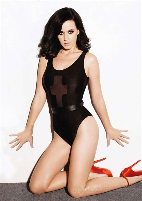 photos hot katy perry celebrity images gallery katy perry maxim magazine hot