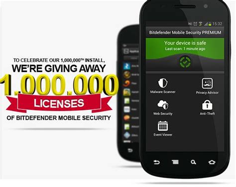 bitdefender mobile security apk cracked bitdefender mobile security apk serial key program indir programlar indir oyun indir