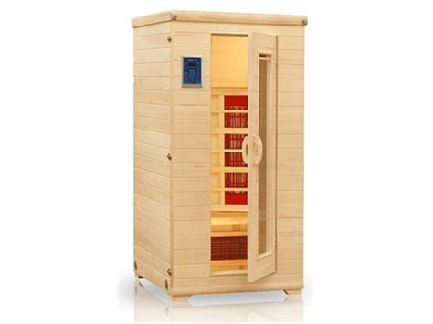 Detox Box Infrared Sauna For Sale by New Far Infrared Sauna For Sale Sherman Oaks Ca