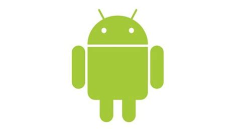 android symbol cloud console app now out of beta cloud pro