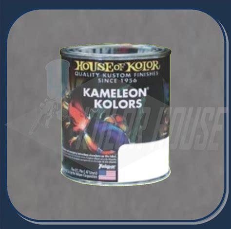 hoc kf02 p01 house of kolor house of kolor quot cyan to purple quot kameleon kolors pint