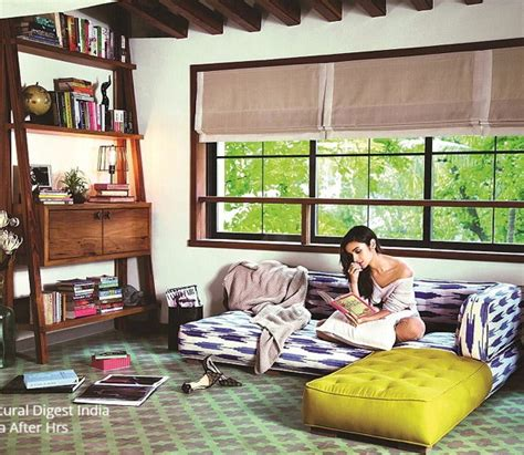 bollywood star homes interiors see inside pictures of alia bhatt s new home page 3 of 4