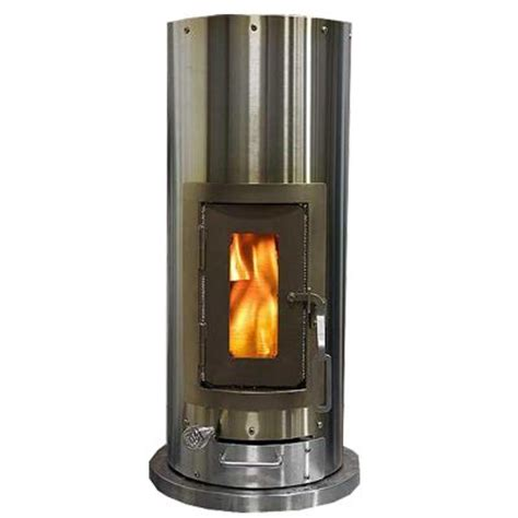 Wood Stove For Shed by The World S Catalog Of Ideas
