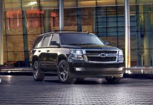 when will 2016 tahoe be released 2017 2018 best cars
