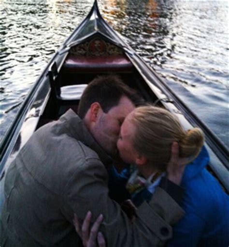 hochzeitseinladung new york heiratsantrag in new york hochzeitsportal24